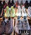 莆田运动鞋代理怎么做,莆田运动鞋质量怎么样
