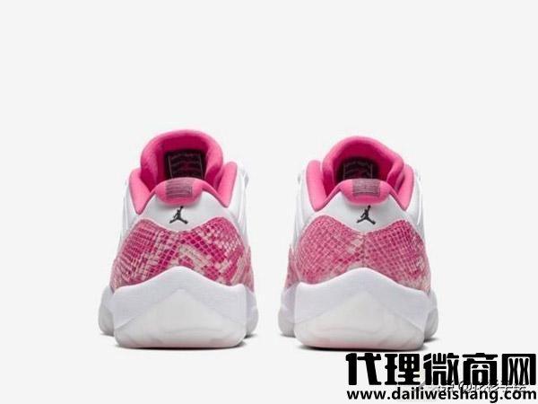 520礼物,三款女鞋运动鞋