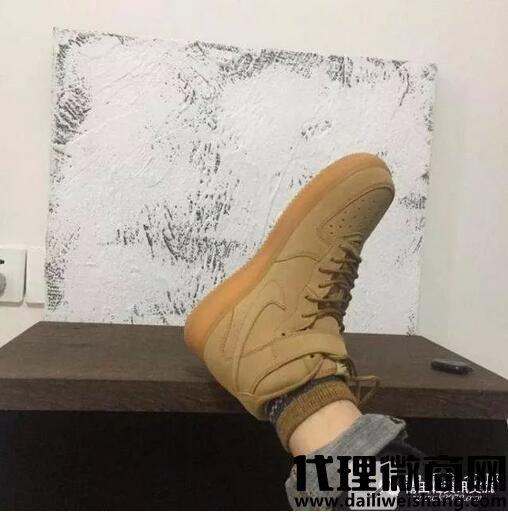 莆田鞋的质量真是跟价格有关吗?