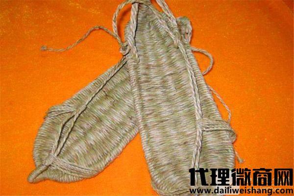 揭秘:借衣不借鞋是什么说法?