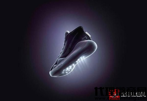 618来临,怎么买顶级篮球鞋?
