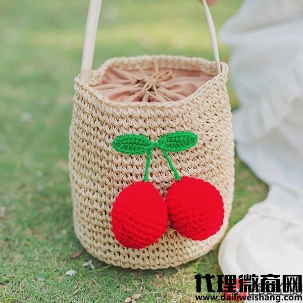 分享几款淘宝超好看的包包,学生党赶紧看看!