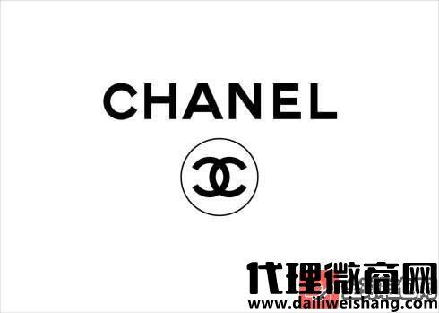 揭秘十大包包奢侈品牌排行榜