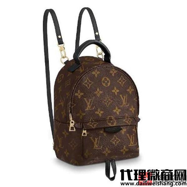 这4款迷你包包,值得投资!